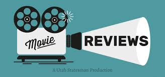 Movie Review- Marriage and Family