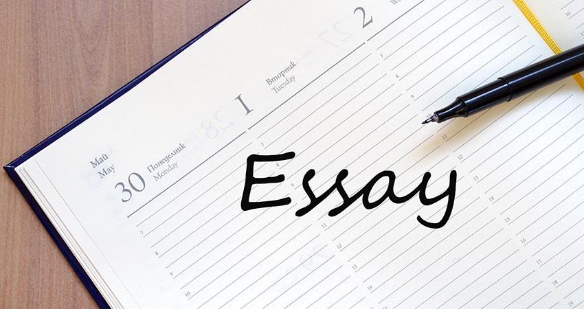 affordable and reliable custom essay help