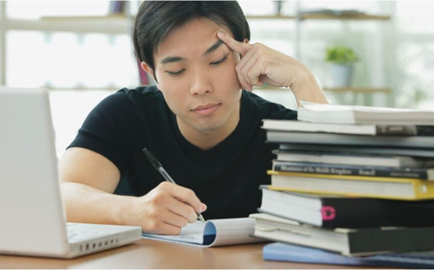 best coursework writing services in Qatar