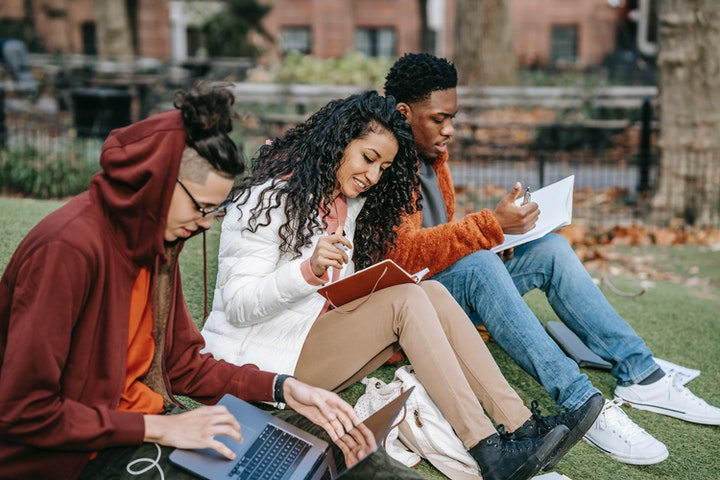 best coursework writing services in USA